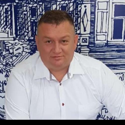 Leszek Kacprzyk